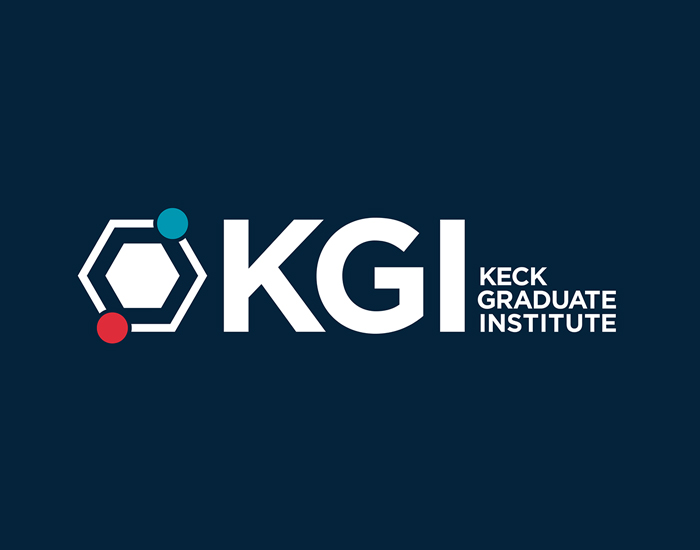 kgi emergency logo