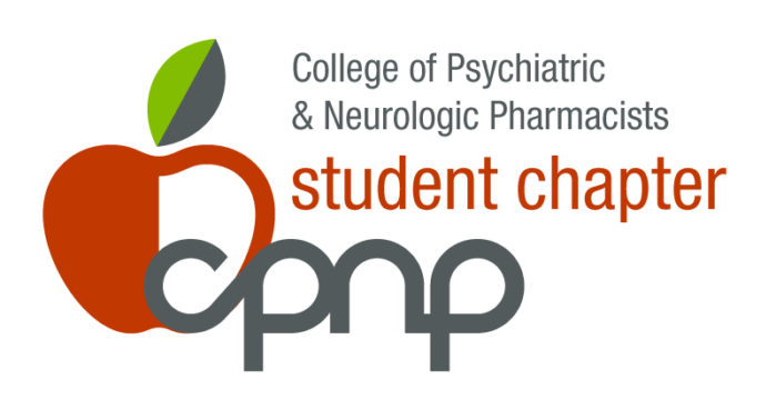 CPNP Student Chapter Logo